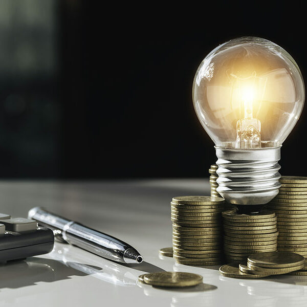 Unlocking the Non-Energy Benefits for Commercial Upgrades